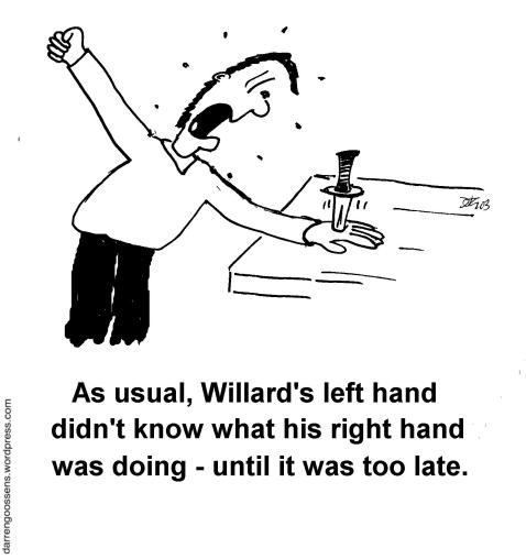 lefthand_mod_wp