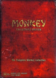 Monkey_318257560_o