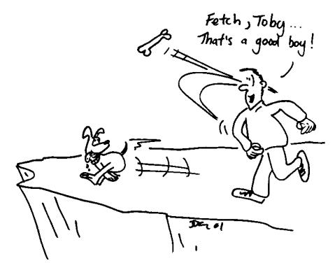 fetch-0001
