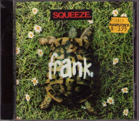 Frank.
