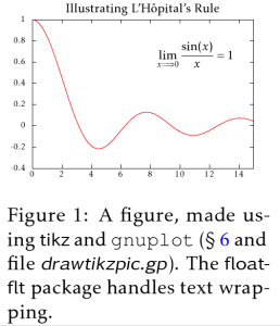 A figure from the document, based on an example in <i>gnuplot Cookbook</i> by Lee Phillips (Packt Publishing 2012).