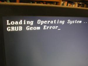 GRUB_GEOM
