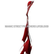 Manicstreetpreachers_lifeblood