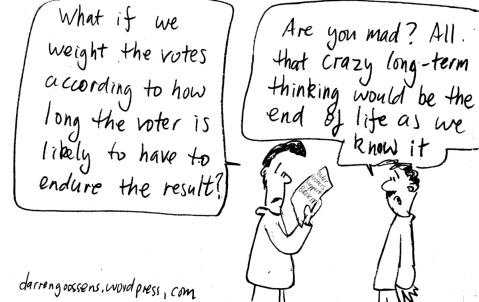 weighting_the_votes-small