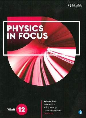 physics year 12 textbook pdf