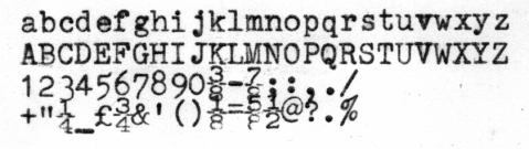 typespecRemington0017