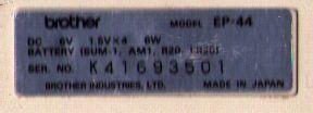 K41693501